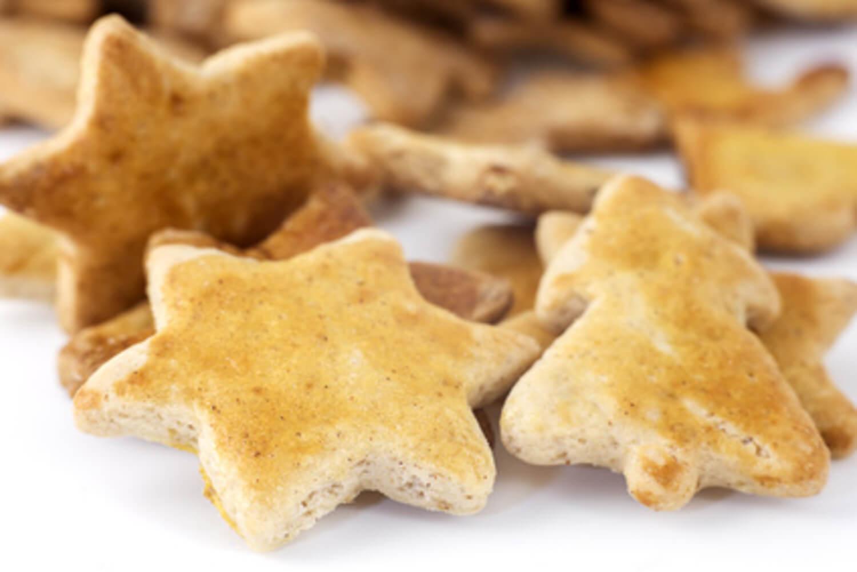 biscuits de la joie
