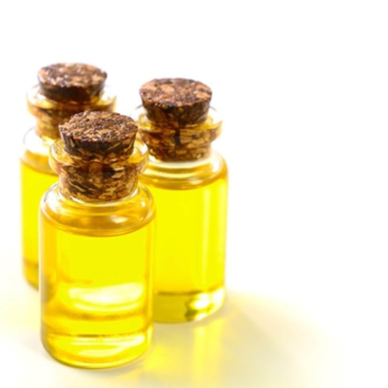 huile-flacons