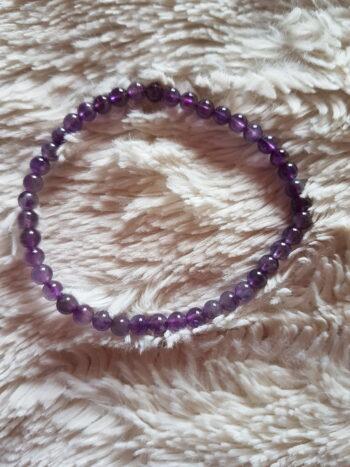 bracelet-d-amethyste
