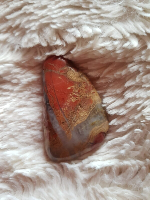 pierre jaspe