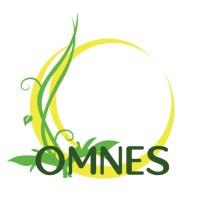 omnes-logo